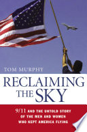Reclaiming the Sky