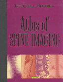 Atlas of Spine Imaging