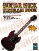 Belwin s 21st Century Guitar Neck Diagram Book