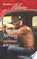 Stripped Down Mills Boon Blaze Pleasure Before Business Book 1 [Pdf/ePub] eBook