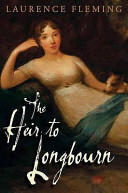 The Heir to Longbourn Book