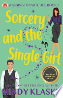 Sorcery and the Single Girl  15th Anniversary Edition