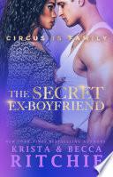 The Secret Ex-Boyfriend