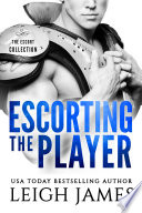 Escorting the Player Book PDF