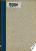 Estos 13 [i. e. trece :] Manuel Morales [et al.] poemas/documentos
