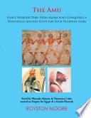 The Amu Book