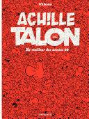 Achille Talon - Le Meilleur des années 60 Pdf/ePub eBook