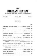 The Diliman Review