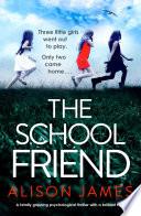 The School Friend Book PDF