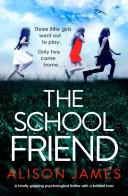 The School Friend