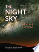 The Night Sky  Updated and Expanded Edition Book PDF