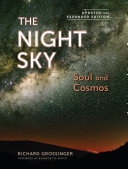 The Night Sky  Updated and Expanded Edition