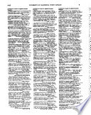 University of California Union Catalog of Monographs Cataloged by the Nine Campuses from 1963 Through 1967: Authors & titles