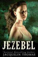 Jezebel Pdf/ePub eBook