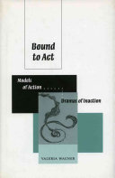 Bound to Act ebook