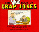 Viz Book of Crap Jokes