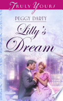 Lilly S Dream