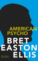 American Psycho Pdf/ePub eBook