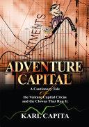 Adventure Capital