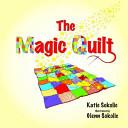 The Magic Quilt