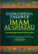 Ensiklopedia Tasawuf Imam Al-Ghazali