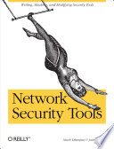 Network Security Tools Book