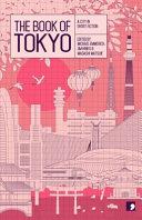 The Book of Tokyo Pdf/ePub eBook