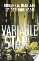 Variable Star Book PDF
