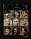 Milady Book