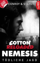 Cotton Reloaded: Nemesis - 6