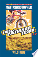 The Extreme Team #7