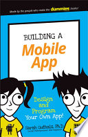 How To Build A Billion Dollar App [Pdf/ePub] eBook