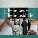 Religiões e Religiosidade