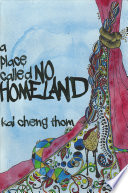 A Place Called No Homeland