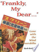 Frankly My Dear     Book