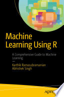 Machine Learning Using R