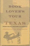 Pdf The Book Lover's Tour of Texas