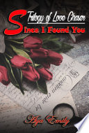 Since I Found You: Ay Publisher Pdf/ePub eBook