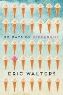Pdf 90 Days of Different