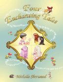Four Enchanting Tales