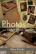 Photos and Other Short Stories