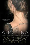 Angelina [Pdf/ePub] eBook
