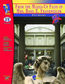 Pdf From the Mixed Up Files of Mrs. Basil E. Frankweiler Lit Link Gr. 4-6