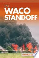 Waco Standoff