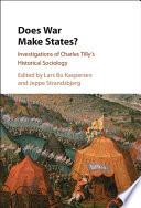 Does War Make States  PDF