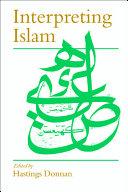Interpreting Islam