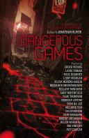 Dangerous Games Pdf/ePub eBook