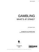Gambling Book