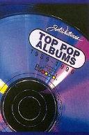 Joel Whitburn s top pop albums  1955 1996