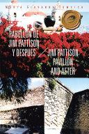 Pabellon De Jim Pattison Y Despues / Jim Pattison Pavilion and After